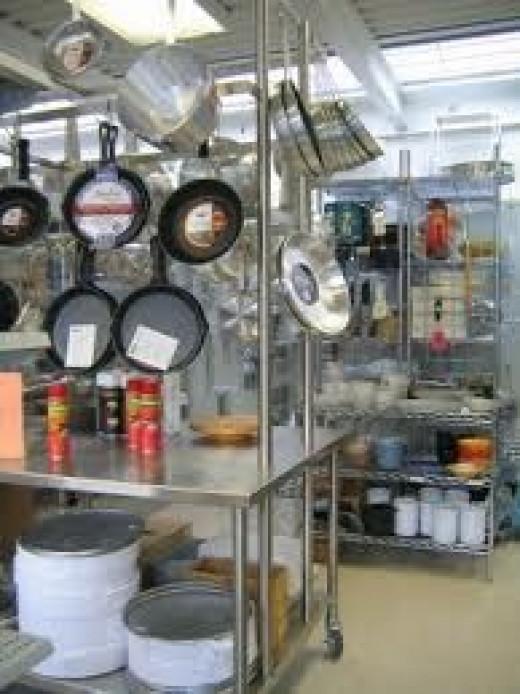 kitchen-supply-shop.jpg
