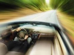 speeding-car.jpg