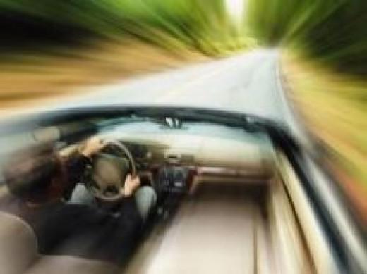 speeding-car.jpg