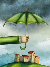 insurance.jpg