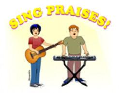 Music for Christians