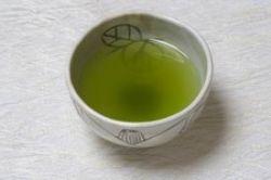green tea, natures super-food, top 10 super-foods