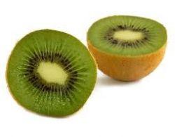 kiwi, superfood, fruit