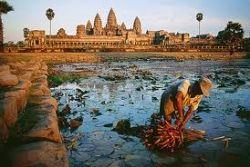 cambodia.jpg