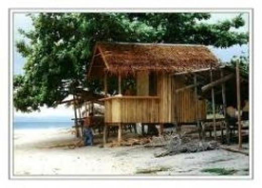 beach-hut.jpg