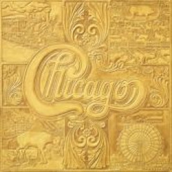 """Chicago"" Rocks the World!"