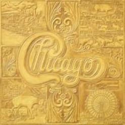"""Chicago"" Rocks the World!"