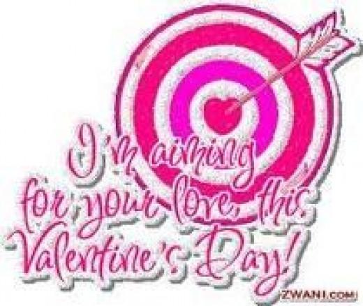 valentines day, valentine, valentine date idea, ideas for valentines, ideas for valentines day