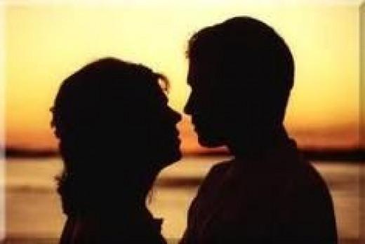 romance, romantic, valentines day, valentine, valentine date idea, ideas for valentines, ideas for valentines day