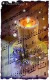 Music by Candlelight!