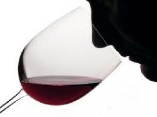 wine, wine-tasting, valentines day idea