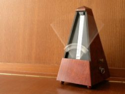 Time for Top 10 Metronomes