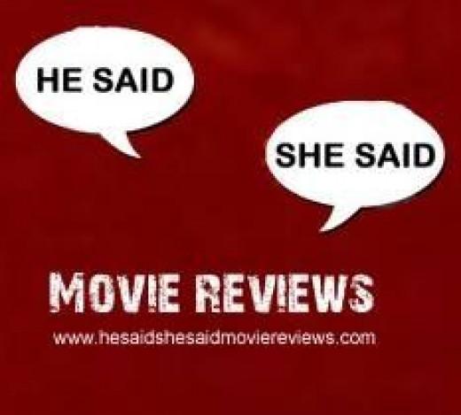 movie-review.jpg