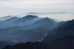 deogyusan-national-park.jpg