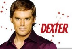 dexter, serial killer,  tv drama, drama tv, best tv shows