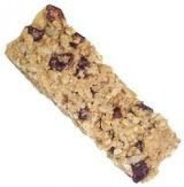 granola bar, healthy snack, snack ideas for kids, healthy snack idea