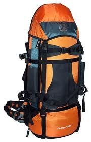 travel backpack, backpack, travel pack