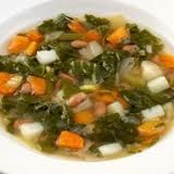 vegetable soup, saving money, vegetables, helping the world