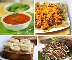 vegetarian-meal.jpg