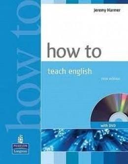 how-to-teach-english-harmer.jpg
