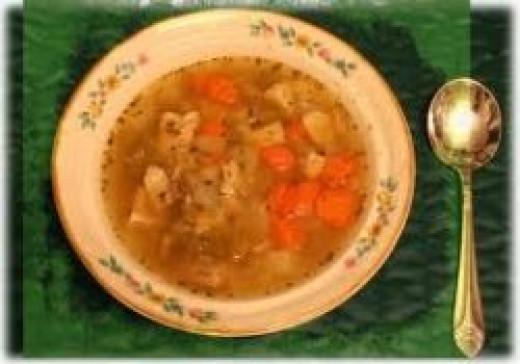 turkey-soup.jpg