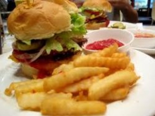 kraze-burger.jpg