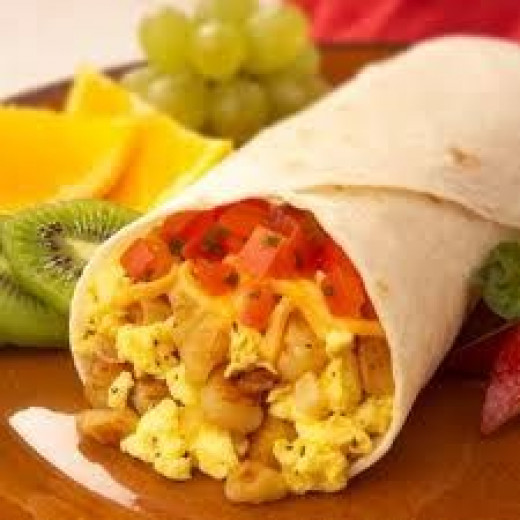 breakfast-burrito.jpg
