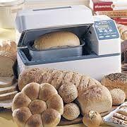 bread-machine.jpg