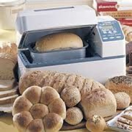 bread-machine.jpg