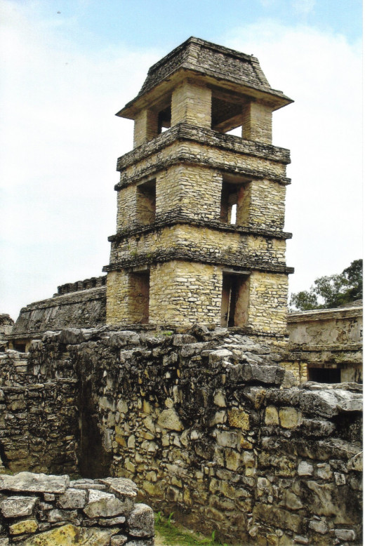Tower Observatory