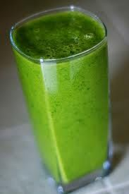green smoothie, green drinks, saint patricks day drink, saints paddys day drink