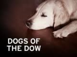 dogs-of-the-dow.jpg