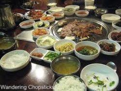 korean-bbq.jpg
