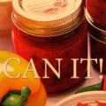 Can It!