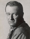 John Wayne, Hollywood Giant
