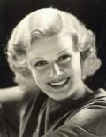 Jean Harlow, Hollywood's Tragic Blonde Superstar