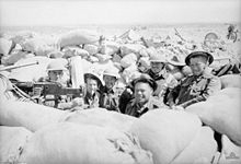 2/48h Battalion on 24th April 1941