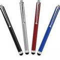 Capacitive Stylus Pen for Capacitive Touchscreens like ipad, Kindle fire, nook tablet