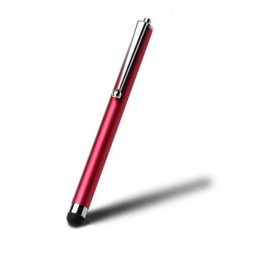 ACase Capacitive Stylus