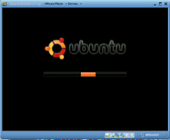 Virtualization Virtual PC Software for Windows, Linux, and Mac