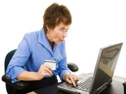 Everyone can Shop Online
