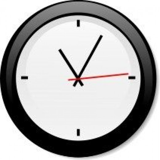 Automatic vs Scheduled tasks