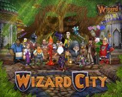 wizard101-wizard-city