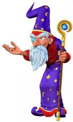 wizard101-online-safety