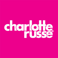 charlotte-russe