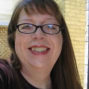 Michelle Hogan profile image
