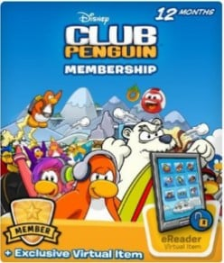 Club Penguin Tips - Overview, Characters, Puffles, Codes and More
