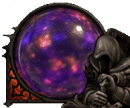 diablo-3-wizard-resource-arcane