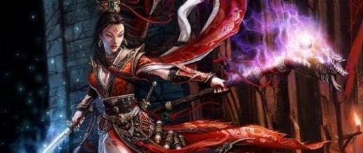 Diablo-3-Wizard-banner