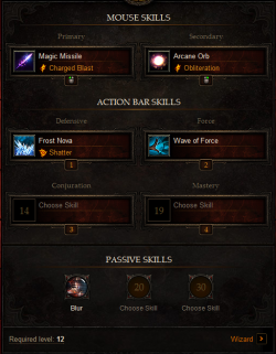 wizard-build1